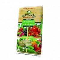 Pamant universal pentru plante Natura 20 l