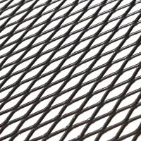 Tabla otel expandata, MR 10 x 5, 2000 x 1000 x 1 mm