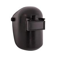 Masca sudura, Helmet 2000, protectie fata
