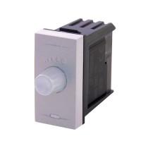 Variator de tensiune Esperia 300516 B, alb, 500W, modular