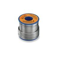 Aliaj pentru lipire cupru, Rothenberger, 3 mm, 250 g