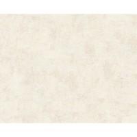 Tapet vlies, model textura, AS Creation Daniel Hechter 952584, 10 x 0.53 m
