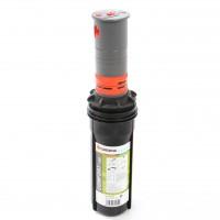 Aspersor Gardena Turbo T380 08205-29, telescopic, ingropat, plastic, 2 bar, reglabil 25 - 360 grade