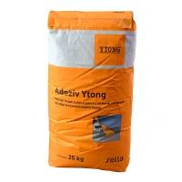Adeziv BCA Ytong sac 25 kg