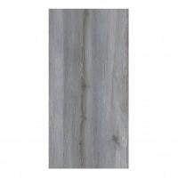 Faianta baie / bucatarie Alberwood gri lucioasa 20.2 x 40.2 cm