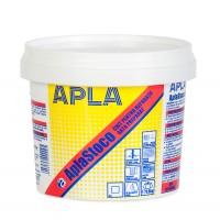 Chit de cutit, AplaFill, interior / exterior, alb, 5 KG