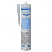 Adeziv poliuretanic Aquaroc 310 ml