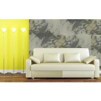 Panel ardezie flexibila Autumn Rustic, interior / exterior, 122 x 61 cm