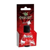 Ulei parfumat Aroma Land Oil Pack 1 Brad, aroma brad, 10 ml