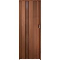 Usa de interior plianta Italbox, nuc, 203 x 85 cm