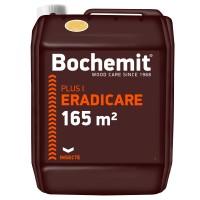 Concentrat insecticid pentru lemn infestat, Bochemit Plus I, transparent, 5 kg