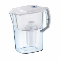 Cana filtranta Aquaphor Atlant 4.2 L