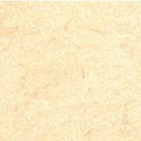 Gresie exterior / interior portelanata 8924 Memphis bej, lucioasa, 46 x 46 cm