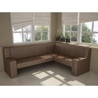 Coltar bucatarie Carina, pe stanga, diverse culori, 222 x 170 x 90 cm 2C