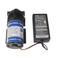 Pompa pentru sistem de racire terasa Condor, 1 l/min