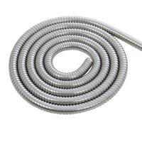 Copex metalic MF0013-023806, 16 mm x 50 m rola