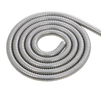 Copex metalic MF0013-023810, 21 mm x 50 m rola