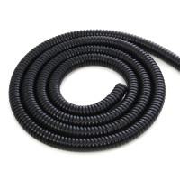 Copex metalic izolatie PVC MF0013-023912, 26 mm x 25 m rola