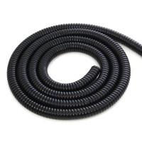Copex metalic izolatie PVC MF0013-023904, 14 mm x 50 m rola