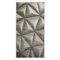 Covor living / dormitor Sintelon Vegas Home 33 BVB polipropilena dreptunghiular crem 80 x 150 cm