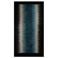 Covor living / dormitor Batik 38123-291 polipropilena + poliester multicolor 80 x 150 cm