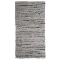 Covor living / dormitor Sherpa 52808-853 polipropilena heat-set crem 200 x 290 cm