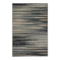 Covor living / dormitor Sintelon Antico 25KGK polipropilena + poliester dreptunghiular gri 160 x 230 cm