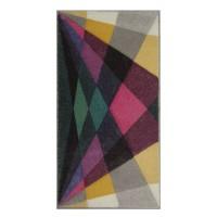 Covor living / dormitor Sintelon Color 30SKS polipropilena dreptunghiular multicolor 80 x 150 cm