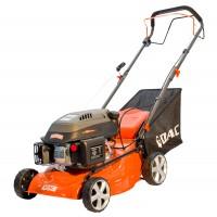 Masina tuns iarba, pe benzina, DAC 109 XL, 3.3 CP, 2.4 kW