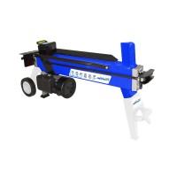 Despicator lemne Gigant DL600, electric, 2200 W, 6 tone