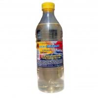 Diluant pentru vopsea / lac alchidic, Sticky Universal 509, 0.5 L