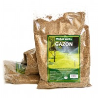 Seminte gazon universal Agrosel, 1Kg