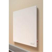 Panou termic Econo-Heat, 400 W, 600 x 600 x 10 mm