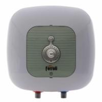 Boiler electric Ferroli Cubo SG10 SVE 1.5, 10 L, 1500 W