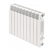 Calorifer aluminiu Proteo HP600 (buc=elem)
