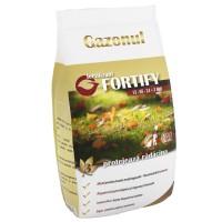 Ingrasamant gazon Fortify, granule, protejeaza radacina, 5 kg