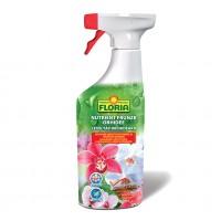 Ingrasamant pentru orhidee Floria, lichid, spray, 500 ml