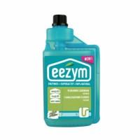 Fluidizant tevi bucatarie Eezym-LIQ 2006, 1 L