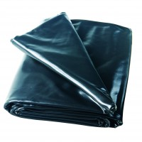 Folie PVC pentru iazuri Pondliner, grosime 0.5 mm, 4 x 6 m