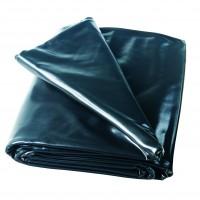 Folie PVC pentru iazuri Pondliner, grosime 0.5 mm, 6 x 6 m