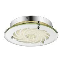 Plafoniera LED Formosa 49230-12, 15W