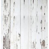 Front pentru bucatarie Nemira, maro lucios + print P32, 4C