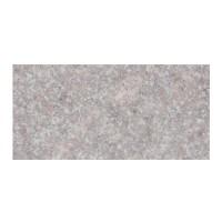 Granit antiderapant G687 exterior 30 x 60 x 1.5 cm