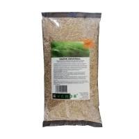 Seminte gazon universal Everde, 0.9 kg