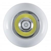 Lampa LED Home GL 05, 3W, cu baterii