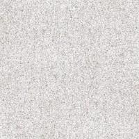 Gresie exterior / interior portelanata Granit mix, gri, mata, 33 x 33 cm