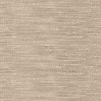 Gresie exterior / interior portelanata Yuta, bej, mata, 33 x 33 cm