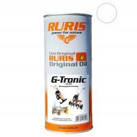 Ulei pentru transmisie Ruris G Tronic, 1 L