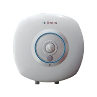Boiler electric Hi-Therm Moon 30 L 1500 W