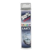 Spray grund anticoroziv auto, Dupli-Color, gri, exterior, 600 ml
